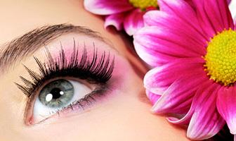 Augenbrauen schminken Tipps