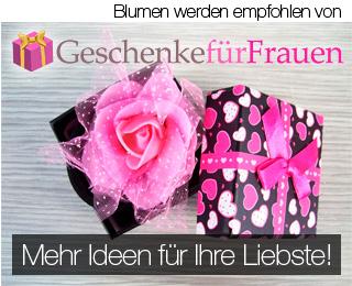 www.GeschenkefürFrauen.net